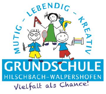 GS_Hilschbach-Walpershofen