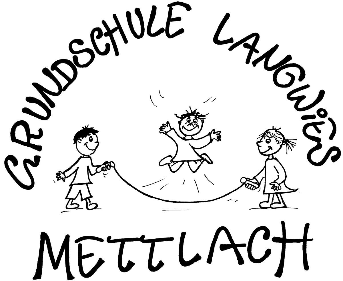 GS_Mettlach