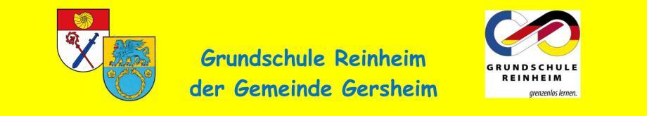 GS_Reinheim