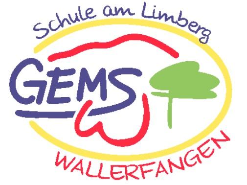 GemS_Am_Limberg