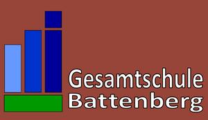 GemS_Battenberg