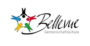 GemS_Bellevue