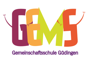 GemS_Güdingen