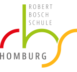 GemS_Homburg_1