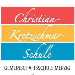 GemS_Merzig