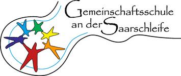 GemS_Orscholz
