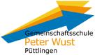 GemS_Püttlingen