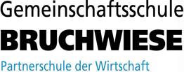 GemS_Saarbruecken_Bruchwiese