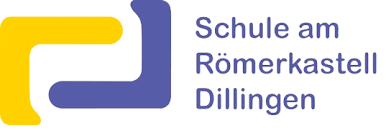 GemS_Sar_Dillingen