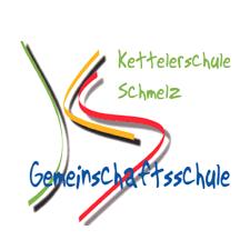 GemS_Schmelz