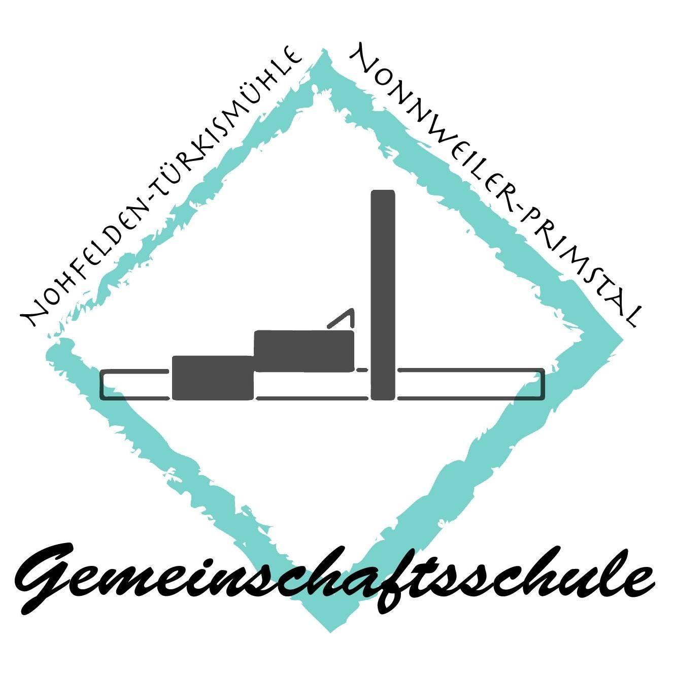 GemS_Türkismühle_Nohfelden