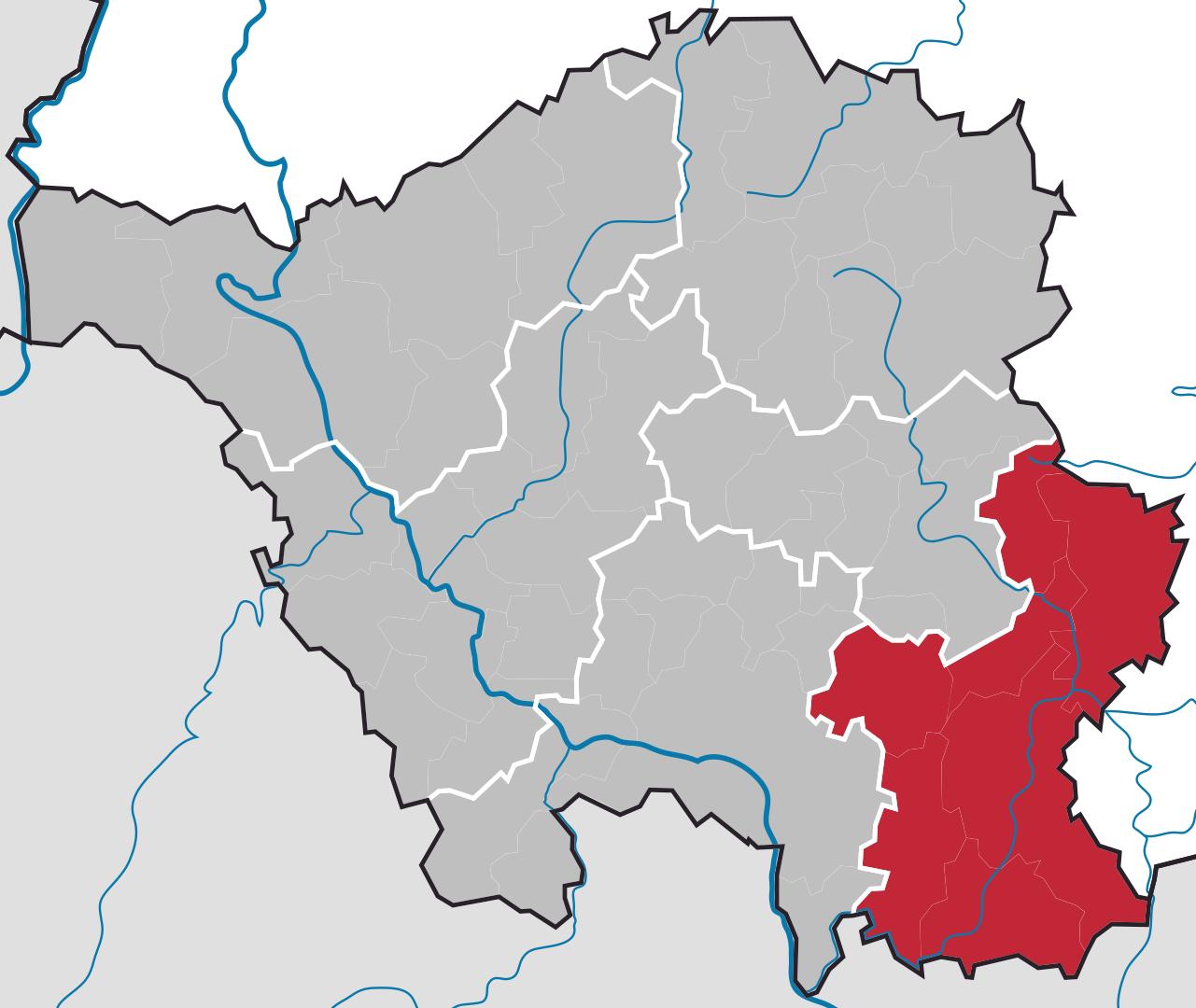 LK_Homburg_St_Ingbert_Saar-Pfalz