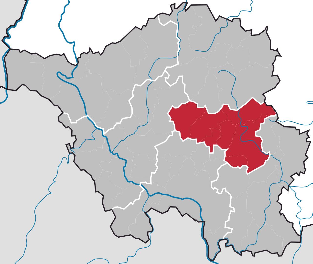 LK_Neunkirchen