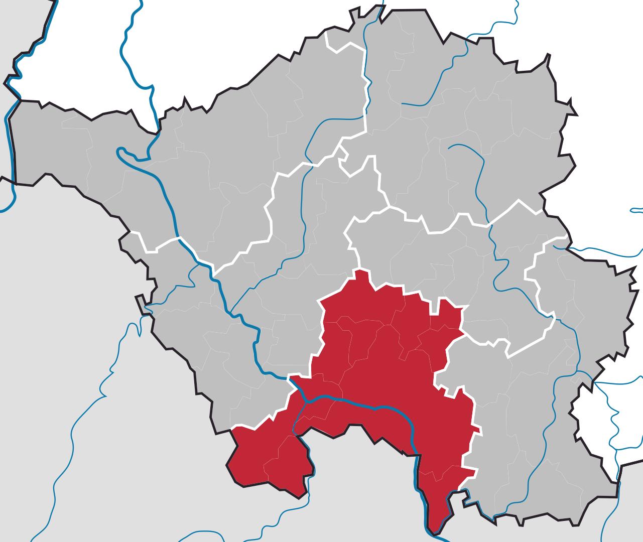 LK_Saarbrücken_Völklingen
