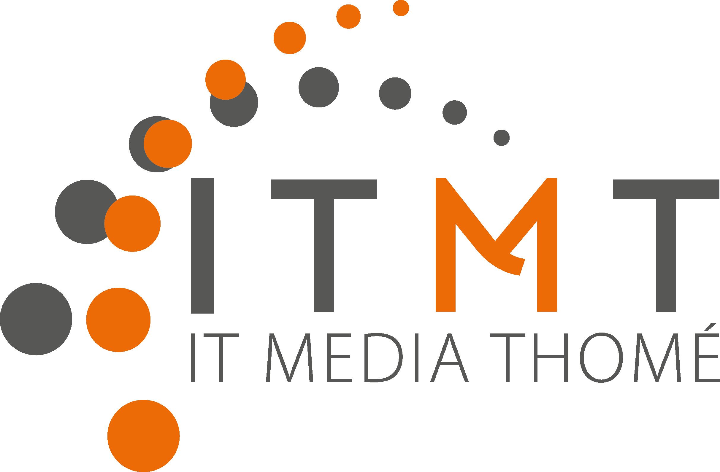 Logo_final-trans
