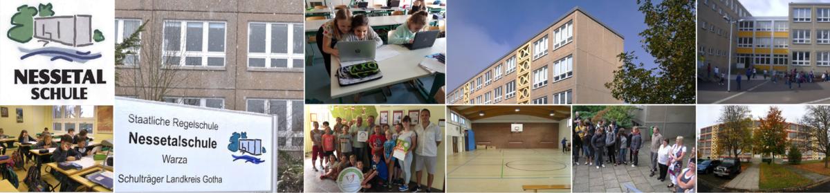Nessetalschule_Warza