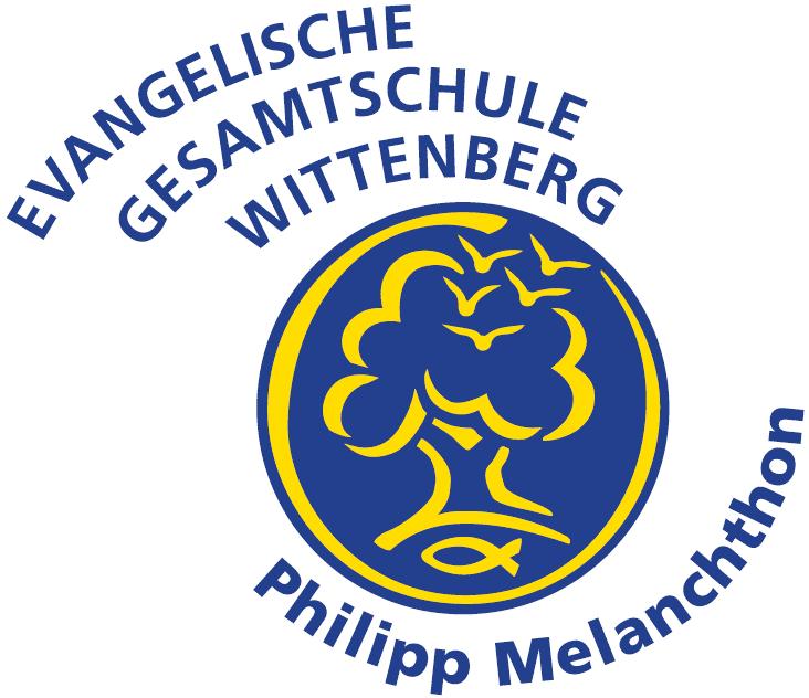 evangelische_gesamtschule_wittenberg_logo