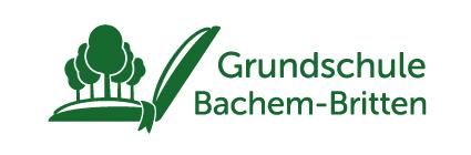 GBB_Logo