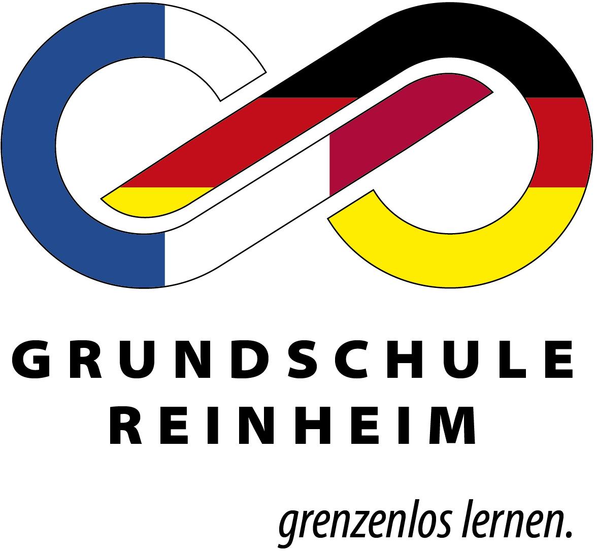 Logo_neu 2016 Bilddatei