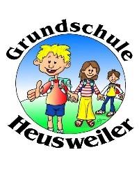 GS Heusweiler